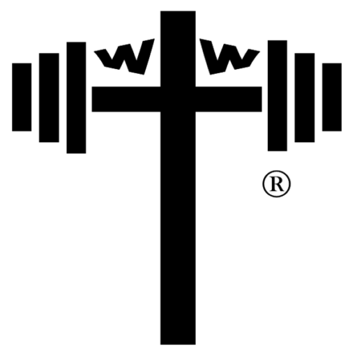 cropped-Workout-Worship-LOGO-White.png