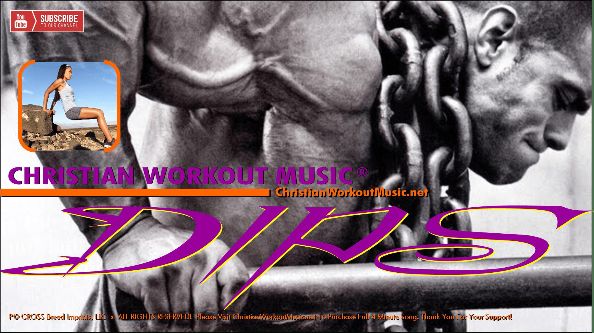 dips-tricep-dips-thumbnail-christian-workout-music-vol-1