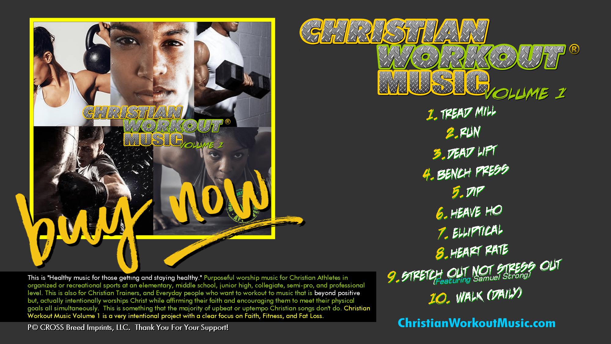 christian-workout-music-volume-1-full-album-store-banner