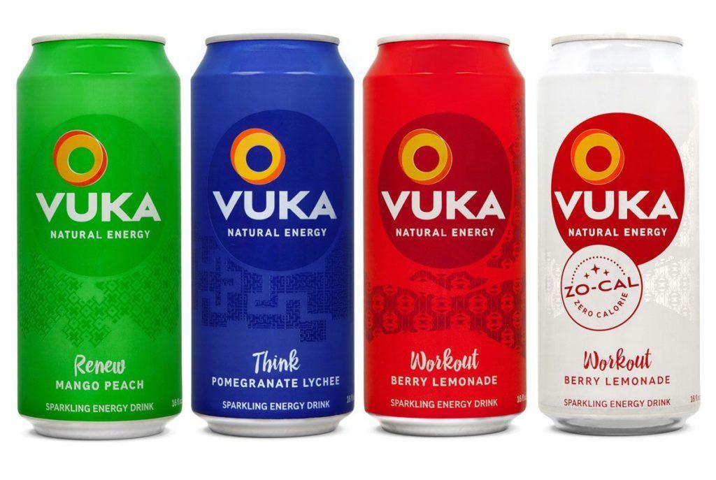 top-3-natural-energy-drinks-vuka-natural-energy-drink-christian-workout-music-christianworkoutmusic-net